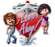 Free Love Ahoy Mac Game