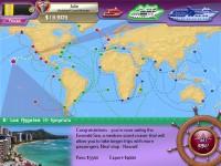Download Love Ahoy Mac Games Free