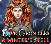 Free Love Chronicles: A Winter's Spell Mac Game