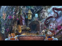 Free Love Chronicles: A Winter's Spell Mac Game Download