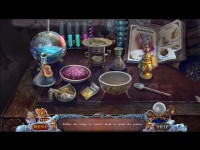 Free Love Chronicles: A Winter's Spell Mac Game Free
