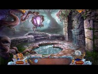 Download Love Chronicles: A Winter's Spell Mac Games Free