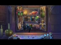 Free Love Chronicles: Beyond the Shadows Collector's Edition Mac Game Free