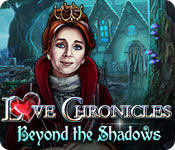 Free Love Chronicles: Beyond the Shadows Mac Game