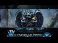 Download Love Chronicles: Death's Embrace Collector's Edition Mac Games Free