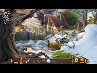 Free Love Chronicles: Salvation Collector's Edition Mac Game Free