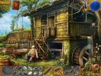 Free Love Chronicles: The Spell Collector's Edition Mac Game Download