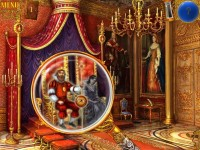 Free Love Chronicles: The Spell Collector's Edition Mac Game Free