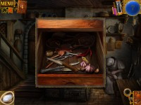 Download Love Chronicles: The Spell Collector's Edition Mac Games Free