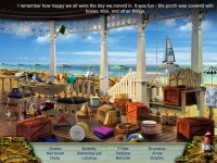 Free Love Story: The Beach Cottage Mac Game Download