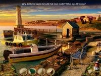 Free Love Story: The Beach Cottage Mac Game Free