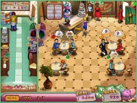 Download Lovely Kitchen Mac Games Free