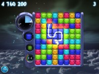 Free Lucid Mac Game Download