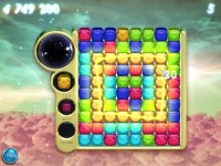 Download Lucid Mac Games Free
