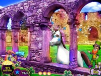Free Lucky Clover: Pot O'Gold Mac Game Download