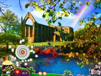 Download Lucky Clover: Pot O'Gold Mac Games Free
