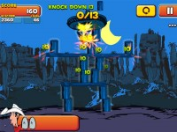 Free Lucky Luke: Shoot and Hit Mac Game Free