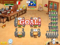Free Lunch Rush HD Mac Game Free