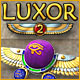 Luxor 2 Mac Games Downloads image small