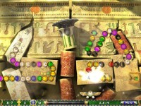 Free Luxor 2 Mac Game Download