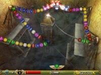 Free Luxor: 5th Passage Mac Game Download
