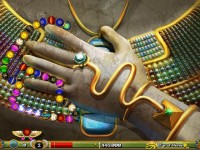 Download Luxor: 5th Passage Mac Games Free