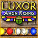 Luxor Amun Rising Mac Games Downloads image small