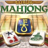 Free Luxor Mah Jong Mac Game
