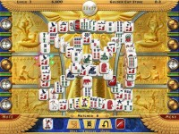 Download Luxor Mah Jong Mac Games Free