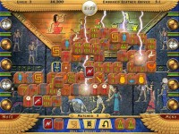 Mac Download Luxor Mah Jong Games Free