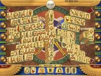 Free Luxor Mahjong Mac Game Free