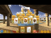Download Luxor Solitaire Mac Games Free