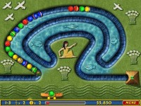 Free Luxor Mac Game Download