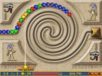 Free Luxor Mac Game Free