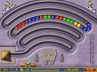 Download Luxor Mac Games Free