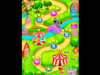 Free Madagascar Circus Mac Game Free