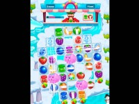 Download Madagascar Circus Mac Games Free