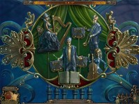 Download Maestro: Music from the Void Collector's Edition Mac Games Free