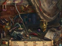 Free Maestro: Music of Death Collector's Edition Mac Game Download