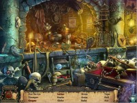 Free Maestro: Notes of Life Mac Game Download