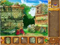 Free Magic Encyclopedia Mac Game Download