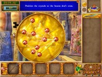 Free Magic Encyclopedia Mac Game Free
