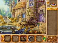 Download Magic Encyclopedia Mac Games Free