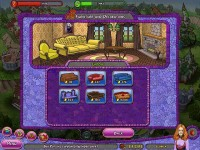 Free Magic Life Mac Game Free