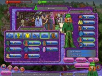 Download Magic Life Mac Games Free