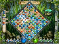 Free Magic Match Adventures Mac Game Download