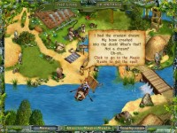 Free Magic Match Adventures Mac Game Free