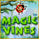 Magic Vines Mac Games Downloads image small