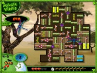 Free Magic Vines Mac Game Free