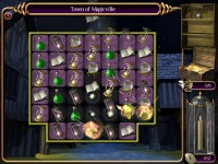 Free Magicville: Art of Magic Mac Game Download